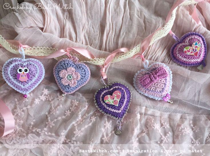 Virkade-hjärtan-by-BautaWitch