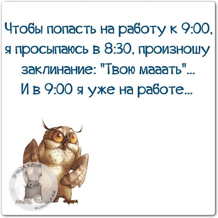 https://pp.vk.me/c540106/v540106123/39d9a/K05uGHhjaCg.jpg