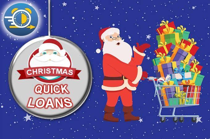Quick Loans Quick Loans Payday Loans Instant Cash Loans