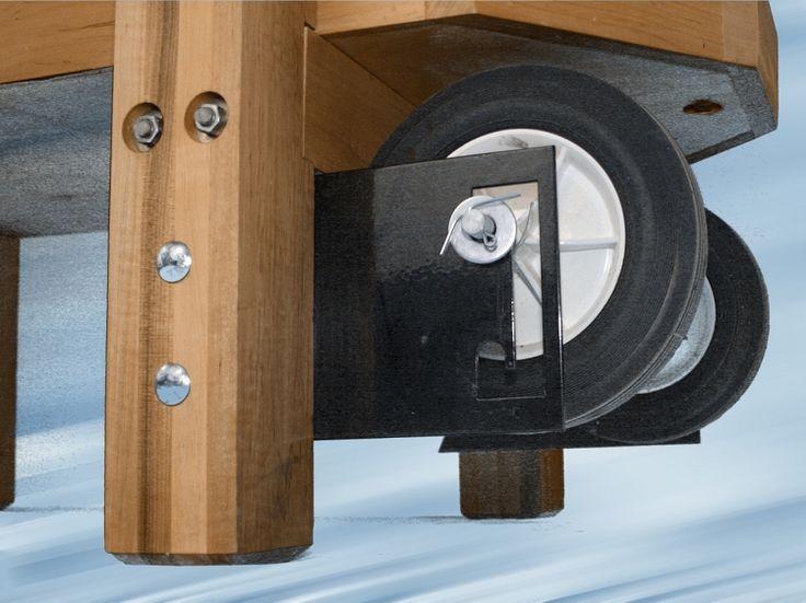 374 Best Images About Wood Workshop On Pinterest