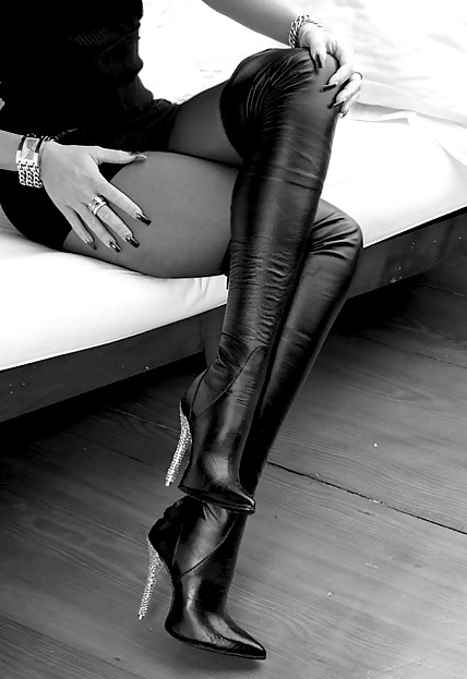 Sexy Skin-Tight Boots   Funny quotes   Pinterest   Sexy, Boots and ...
