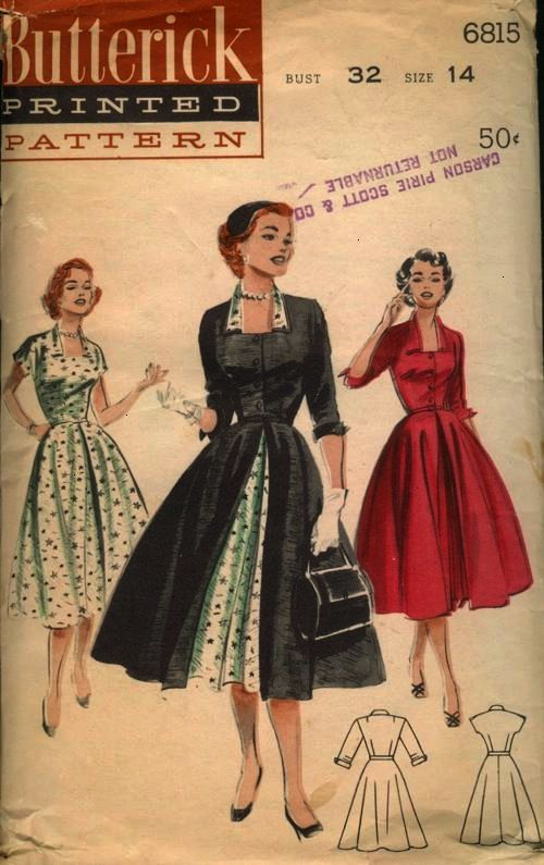 Terrific -> 50s Style Plus Size Wedding Dresses Uk #google ...