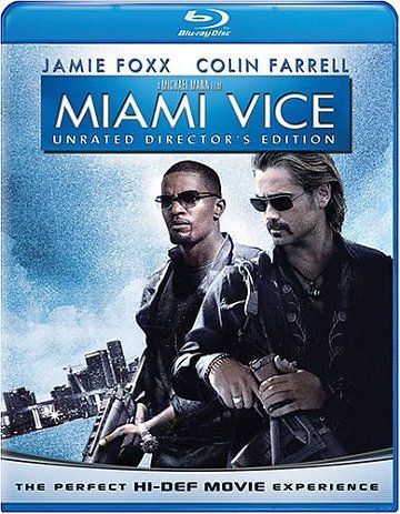 Miami vice - Deux flics à Miami[BLURAY 1080p] - http://cpasbien.pl/miami-vice-deux-flics-a-miamibluray-1080p/