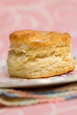 Swoon-Inducing Buttermilk Biscuits: Side Dishes, Buttermilk Biscuits, Biscuits Recipe, Swoon Induce Buttermilk, Comforter Food, Baking Sodas, White Lilies, Spices, Granulated Sugar