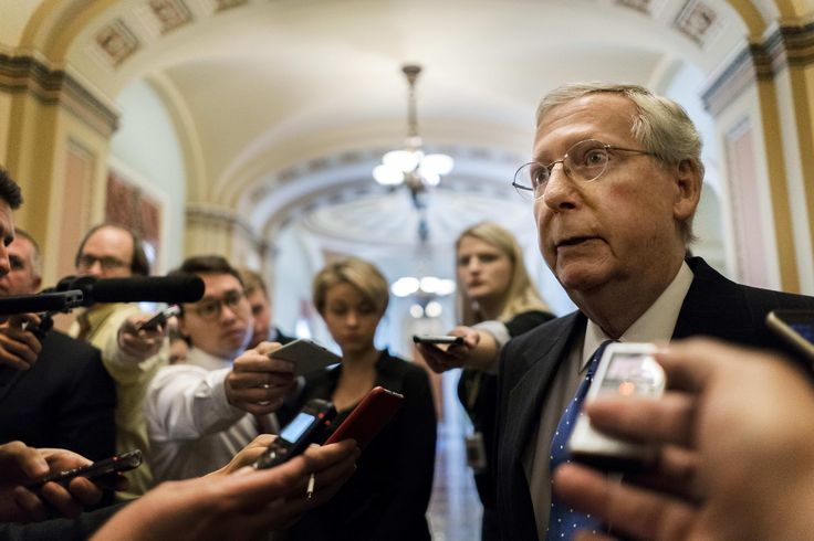 New top story from Time: Maya RhodanI Believe the Women. Even More Republicans Want Roy Moore to Step Aside http://time.com/5022011/roy-moore-mitch-mcconnell-susan-collins-republicans/| Visit http://www.omnipopmag.com/main For More!!! #Omnipop #Omnipopmag
