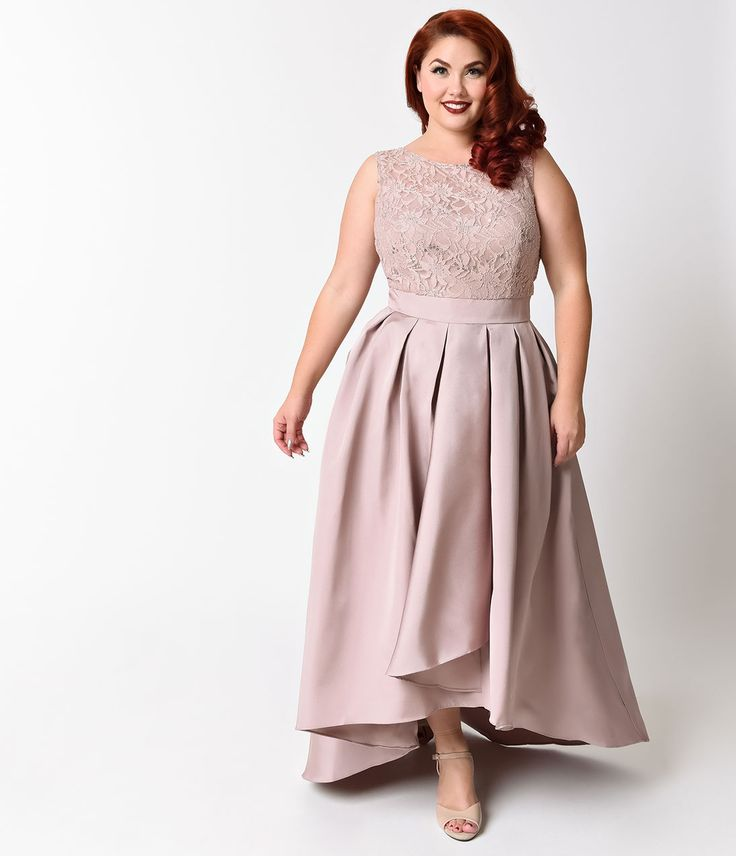 382 best 1950s plus size clothing images on pinterest | plus size