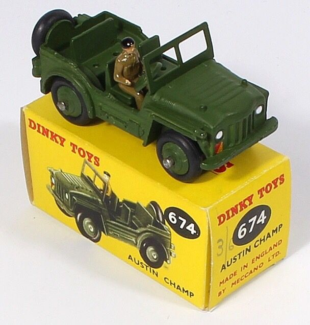 Hot Wheels Jeep 17 Best images about Dinky Toys on Pinterest | Trucks ...