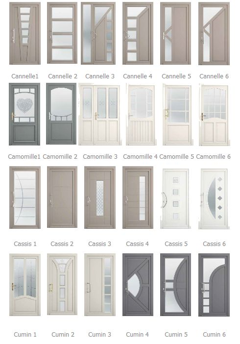 25 best ideas about porte exterieur on pinterest porte