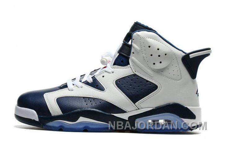 http://www.nbajordan.com/men-basketball-shoes-air-jordan-vi-retro-279.html MEN BASKETBALL SHOES AIR JORDAN VI RETRO 279 Only $63.00 , Free Shipping!