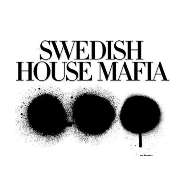 Swedish House Mafia logo