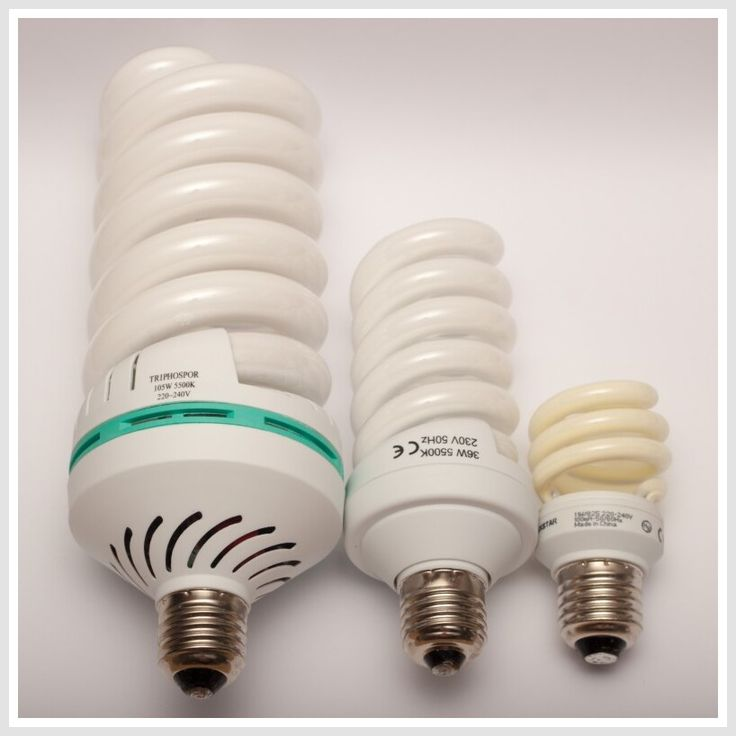 60 Reference Of Led Light Cfl In 2020 Fluorescent Light Fixture Fluorescent Light Bulb Fluorescent Light