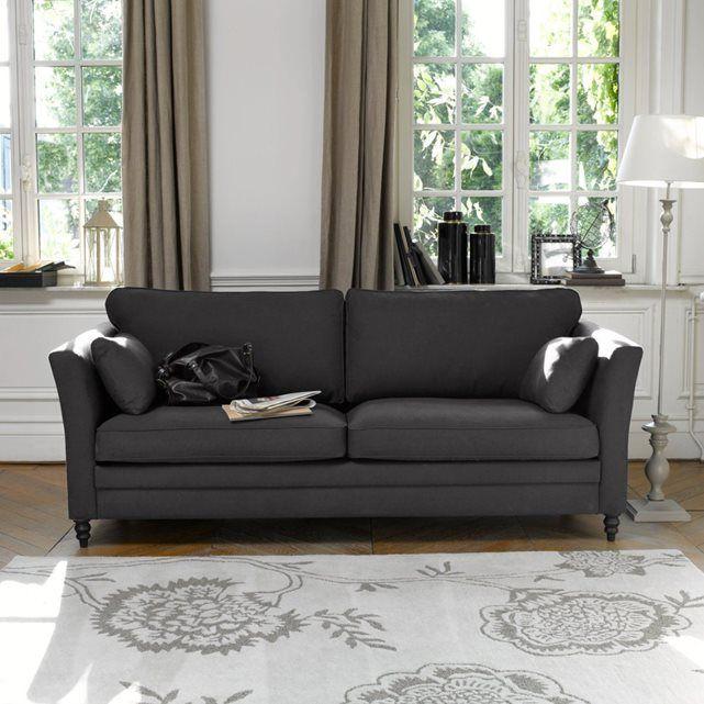 Living Room Nottingham 92 best déco néo-classique images on pinterest | nottingham