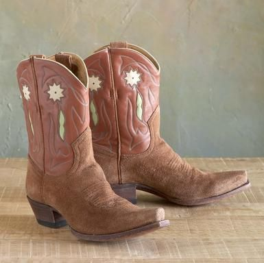 42 best Cowgirl Boots! images on Pinterest