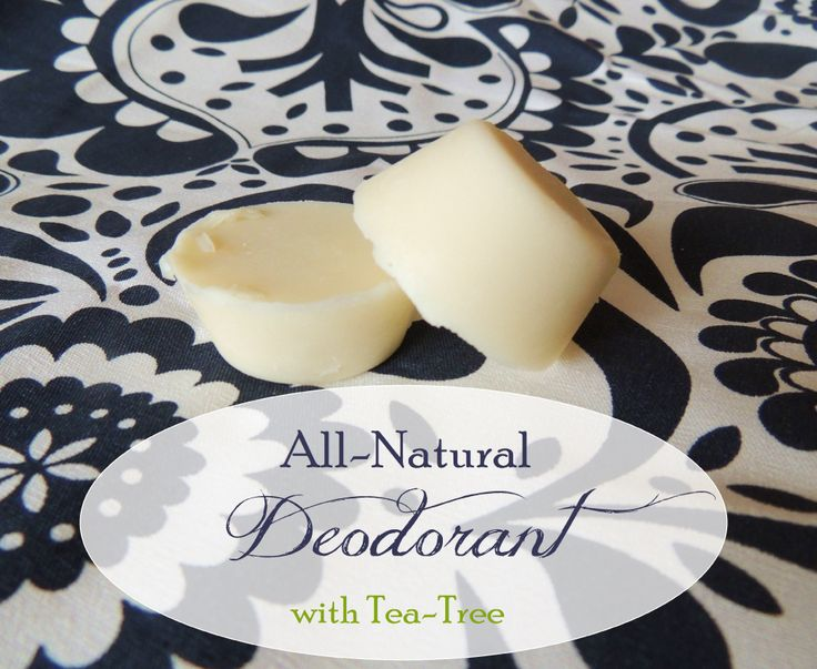 blog on pinterest homemade body butter and housewife