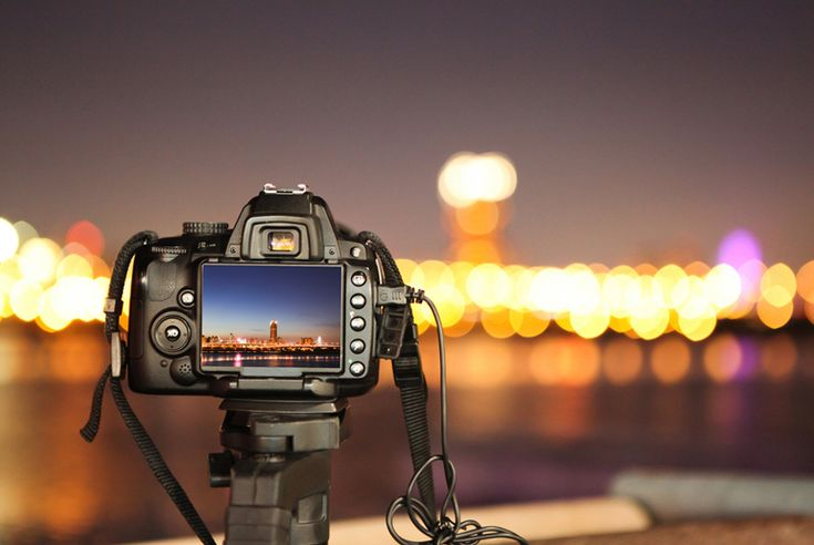 CPD-Accredited Online Digital Photography Course