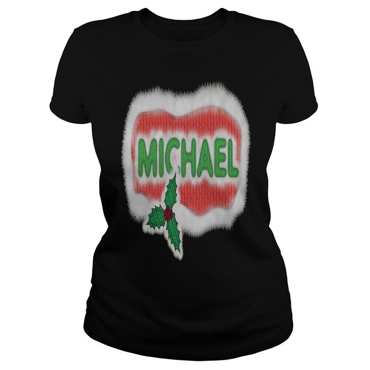 Michael Ugly Christmas Name Knitted Fabric & Fur #gift #ideas #Popular #Everything #Videos #Shop #Animals #pets #Architecture #Art #Cars #motorcycles #Celebrities #DIY #crafts #Design #Education #Entertainment #Food #drink #Gardening #Geek #Hair #beauty #Health #fitness #History #Holidays #events #Home decor #Humor #Illustrations #posters #Kids #parenting #Men #Outdoors #Photography #Products #Quotes #Science #nature #Sports #Tattoos #Technology #Travel #Weddings #Women