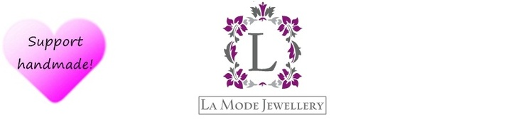 Welcome To La Mode, As Seen On This Morning, Towie cast, made in chelsea cast and many more!! like our facebook page for your chance to win a bracelet!