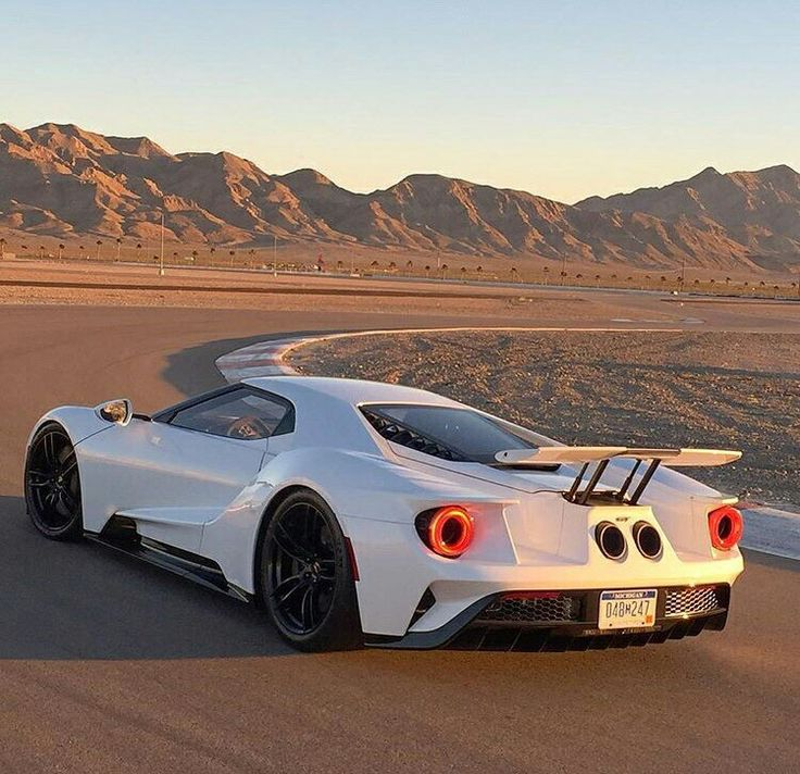 Best 25+ Ford GT Ideas On Pinterest