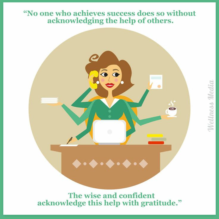 Happy Administrative Professionals Day. No one who achieves success does so without acknowledging the help of others.  The wise and confident acknowledge this help with gratitude. Author Unknown