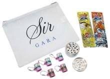 Shop https://goo.gl/At24GK   Blunt Cigar/ Cigarillo Construction Kit with EZ Splitz  by SIRGARA (Pink)    Price 22.99   Go to Store https://goo.gl/At24GK  #Blunt #Cigar #Cigarillo #Construction #EZ #Kit #Pink #SIRGARA #SPLITZ