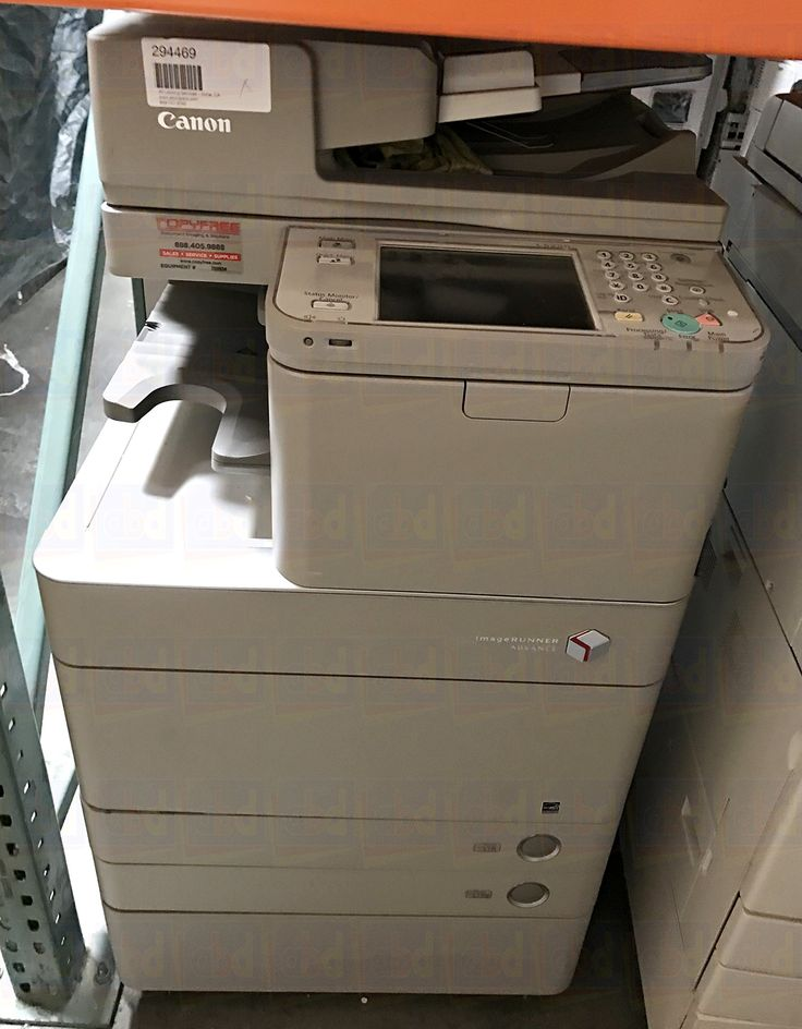 1000 Ideas About Printer Scanner Copier On Pinterest