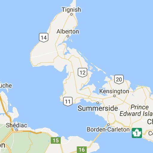 L'eau salée la plus chaude au Canada! Plage surveillée, vestiaires, douches, terrain de jeux, restaurant, amphithéâtre, camping et un calendrier bien garni d'activités récréatives.