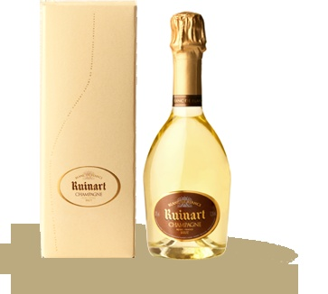 Ruinart - blanc de blanc. Such a good time finishing this bottle off. Champagnes, not for moments of extreme joys or gutting sorrows.. but for anything in between.