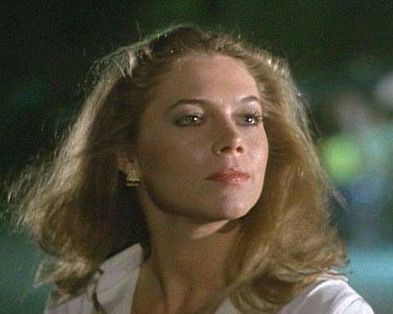 Kathleen Turner Movies