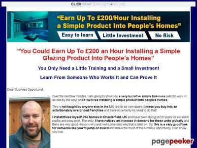 cool 47-replace-double-glazing-business-opportunity