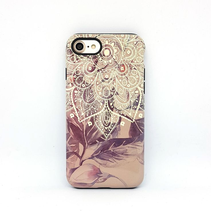 You searched for iphone 6s case! Etsy is the home to thousands of handmade vintage and oneofakind products and gifts related to your search No matter what you