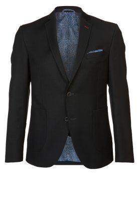 Cinque CIRINALDI - Suit jacket - black