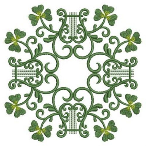 Celtic Quilting Embroidery Designs Cafca Info For