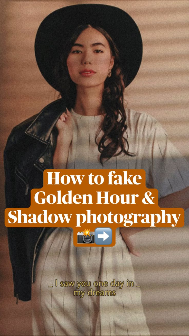 Model Poses Photography, Shadow Photography, Photography Tutorials, Creative Photography, Instagram Editing Apps, Everyday Hacks, Creative Instagram Stories, Editing Pictures, Photo Tips