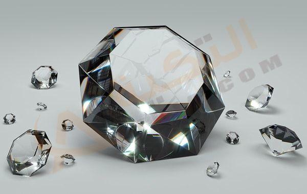 تفسير حلم رؤية الألماس في المنام Best Jewelry Cleaner Amazing Jewelry Jewelry Branding
