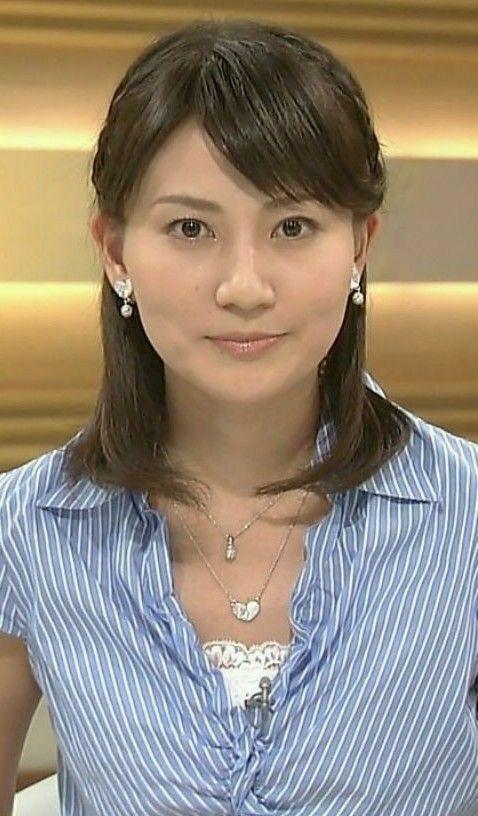 Asahi Inoue(NHK)