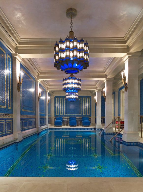 Indoor Pools For Homes 550 best indoor pool images on pinterest | indoor swimming pools
