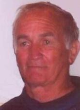 John O'Keffe's Obituary