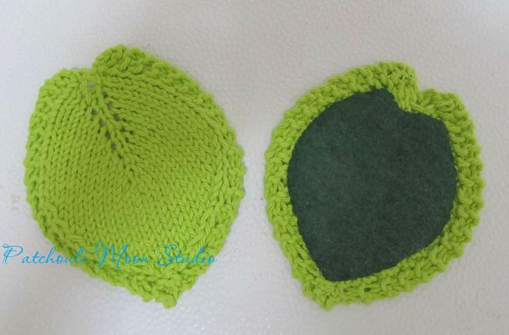 12 Best Knit Coasters Images On Pinterest Knitting Patterns