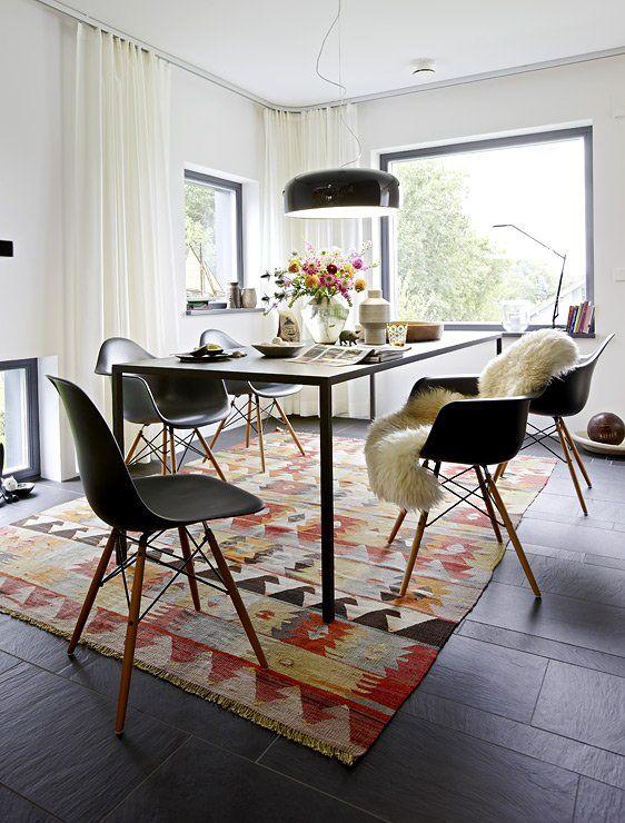 34 besten sch ner wohnen farbe trends bilder auf pinterest sch ner wohnen farben sch ner. Black Bedroom Furniture Sets. Home Design Ideas