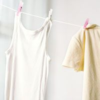 1000 ideas about underarm stains on pinterest underarm stain removers deodorant stains and - How to remove rust stains from clothes in a few easy steps ...
