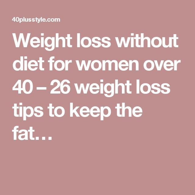 Best 25 Acupuncture For Weight Loss Ideas On Pinterest: 17 Best Ideas About Diet Plans For Women On Pinterest