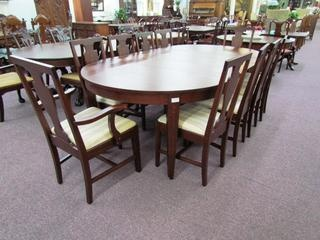 65 best Dining Room Furniture images on Pinterest Dining room