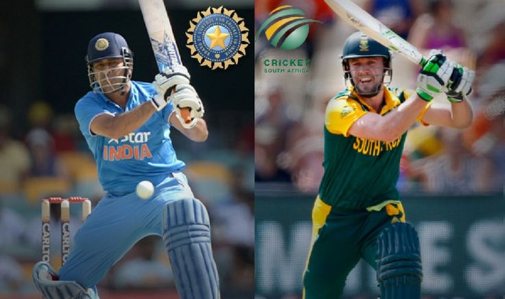India vs South Africa, ICC Cricket World Cup 2015 Match 13,Today News