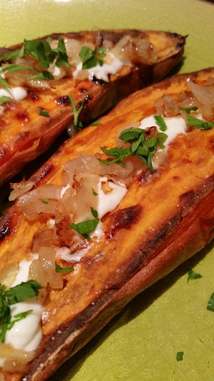1000 id es sur le th me pizza la patate douce sur pinterest pizza cro tes et pommes de terre. Black Bedroom Furniture Sets. Home Design Ideas