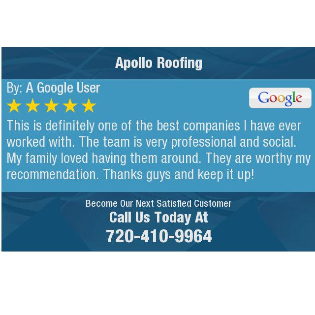 This is definitely one of the best companies I have ever worked with. The team is very...