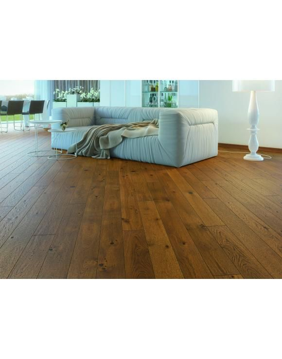 Our European Engineered Oak Floor Has A Real Wood Layer Board Construction Which Give Engineered Wood Floors Kitchen Engineered Wood Floors Engineered Flooring