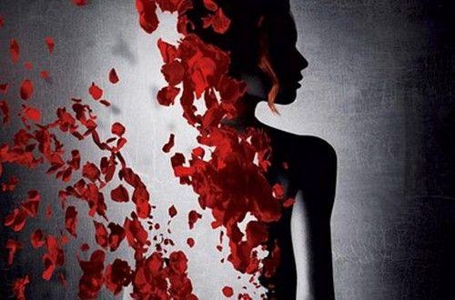 Ο διάβολος φορούσε γόβα στιλέτο. – Άννα Μουσογιάννη | Kiss My GRass