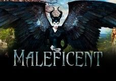 Watch Maleficent hd online , ? Watch Maleficent hd free online , ? Watch Maleficent high quality online , ? Watch Maleficent in hd online free , ? Watch Maleficent online uk Maleficent , ? Watch online youtube , ? Watch Maleficent on youtube full movie stream Maleficent full stream Maleficent high quality stream Maleficent hd online stream Maleficent full movie hd stream Maleficent online free hd Maleficent live stream free Maleficent movie live stream Maleficent movie stream Maleficent…