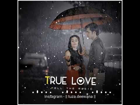 Download New Love Dj Remix Whatsapp Status Video Hindi Old ...