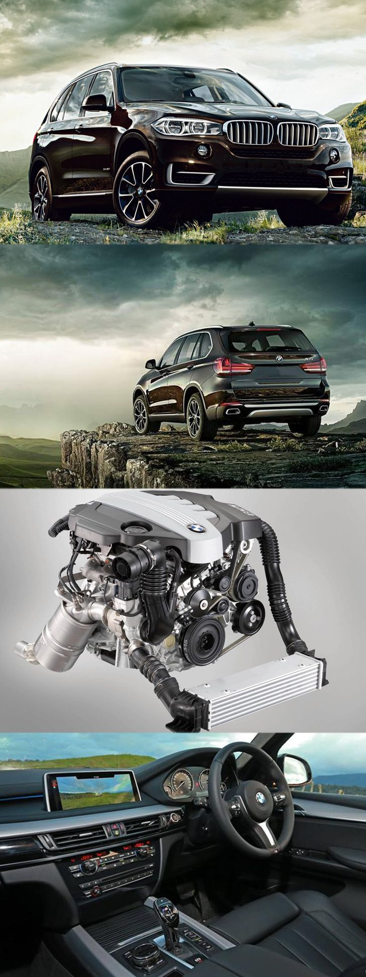 Bmw x5 e70 air suspension compressor original amk repair kit view more on the link http www zeppy io product gb 2 151973203943 bmw pinterest